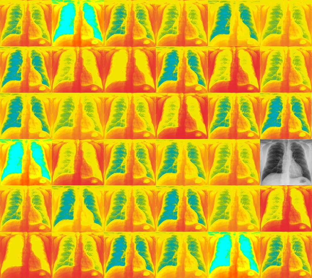 Willkommen: Radiologie Calw & Leonberg