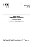 orientierungshilfe_strahlenschutzkommission